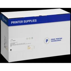 Compatibile Prime Printing per HP C4129X Toner A.R. nero