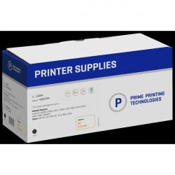 Compatibile Prime Printing per HP C7115X Toner A.R. nero