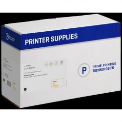 Compatibile Prime Printing per HP C8061X Toner A.R. nero