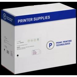 Compatibile Prime Printing per LEXMARK 12A7462 Toner A.R. nero