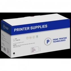 Compatibile Prime Printing per LEXMARK 34036HE Toner A.R. nero