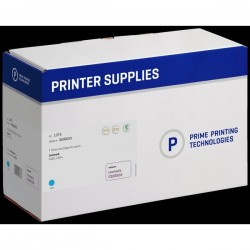 Compatibile Prime Printing per LEXMARK C5222CS Toner A.R. ciano