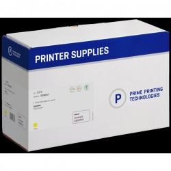 Compatibile Prime Printing per LEXMARK C5222YS Toner A.R. giallo