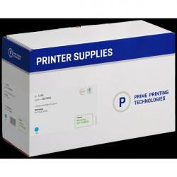 Compatibile Prime Printing per SAMSUNG CLP-510D5C/ELS Toner A.R. ciano