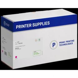 Compatibile Prime Printing per SAMSUNG CLP-510D5M/ELS Toner A.R. magenta