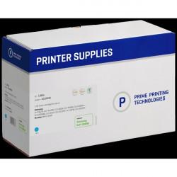 Compatibile Prime Printing per SAMSUNG CLP-C660B/ELS Toner A.R. ciano