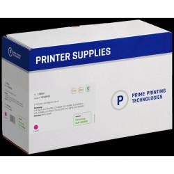 Compatibile Prime Printing per SAMSUNG CLP-M660B/ELS Toner A.R. magenta