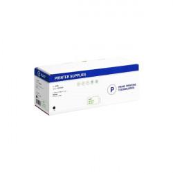 Compatibile Prime Printing per KYOCERA-MITA TK-120 Toner nero