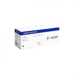 Compatibile Prime Printing per KYOCERA-MITA TK-130 Toner nero