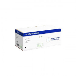 Compatibile Prime Printing per KYOCERA-MITA TK-710 Toner nero