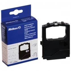 Compatibile Pelikan per Oki 01126301 Nastro nero
