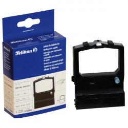 Compatibile Pelikan per Oki 09002315 Nastro nero
