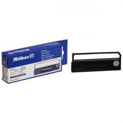 Compatibile Pelikan per Epson ERC-27 Nastro nylon nero