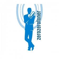 Pacchetto ZeroZeroToner EXPRESS - 1 box 1 volta/anno - 1 a 3 macchine - Box 20x28x35