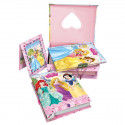 Set regalo e sticker adesivi