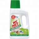 Detergenti per scarichi domestici