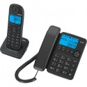 Telefoni fisso e cordless